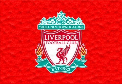 Mecz sezonu w Premier League: Liverpool – Manchester City
