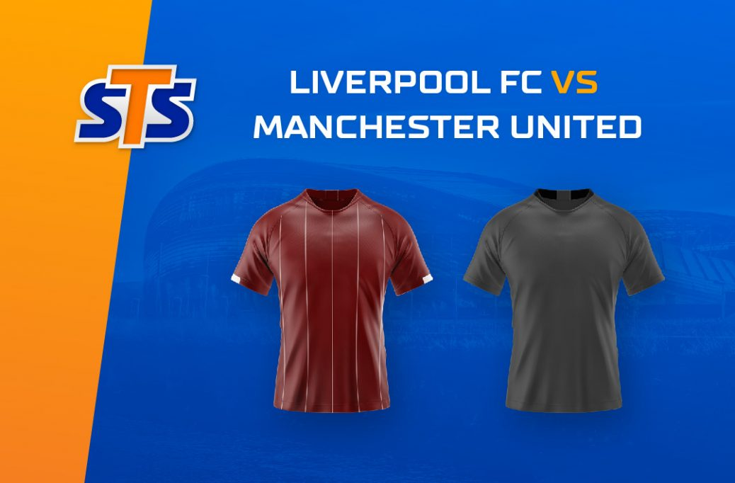 liverpool manchester united mecz